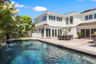 1115-somerset-featured